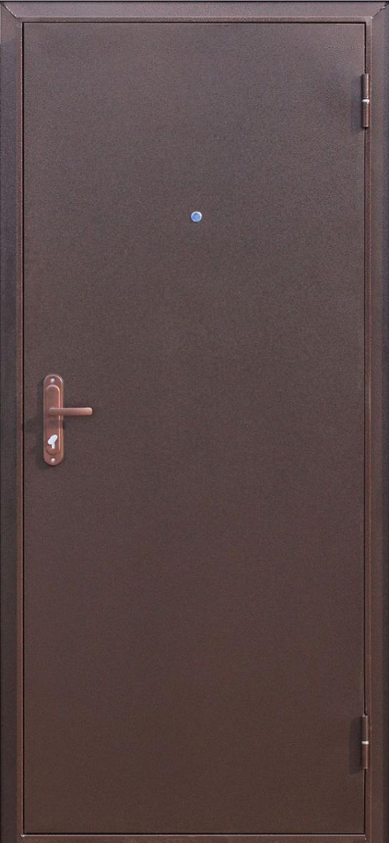 Дверь стройгост амд лайт купить