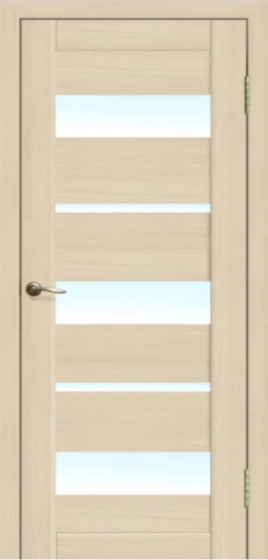 l20 дверь купить в алтайском крае