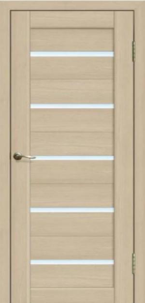l26 дверь купить в алтайском крае